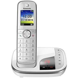 Panasonic KX-TGJ320GW Telefoni domestici [Versione Tedesca]