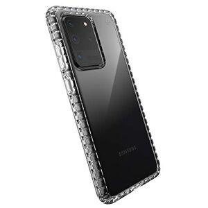 Speck Custodia Samsung, Custodia, Trasparente, Galaxy S20 Ultra