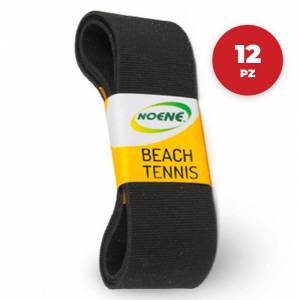 Noene Grip UNDER GRIP BEACH TENNIS 12 pz.