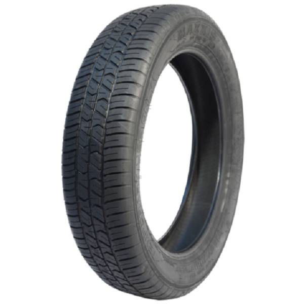 Maxxis M9500S 135/70R15 99M Spare