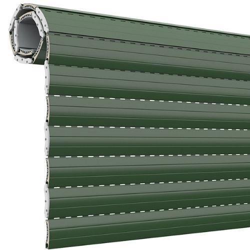Rogiam Tapparella avvolgibile a risparmio energetico in Alluminio Duero (duero)