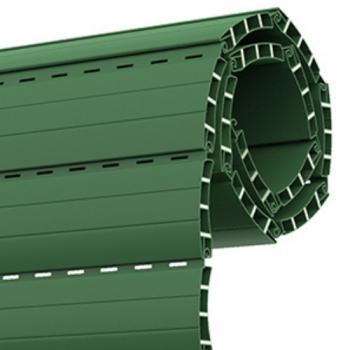 Rogiam Tapparelle PVC rinforzato in resina (SOL)
