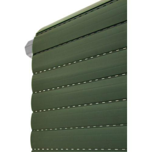 Rogiam Tapparelle in PVC plastica da 4.5 kg (tc/55)