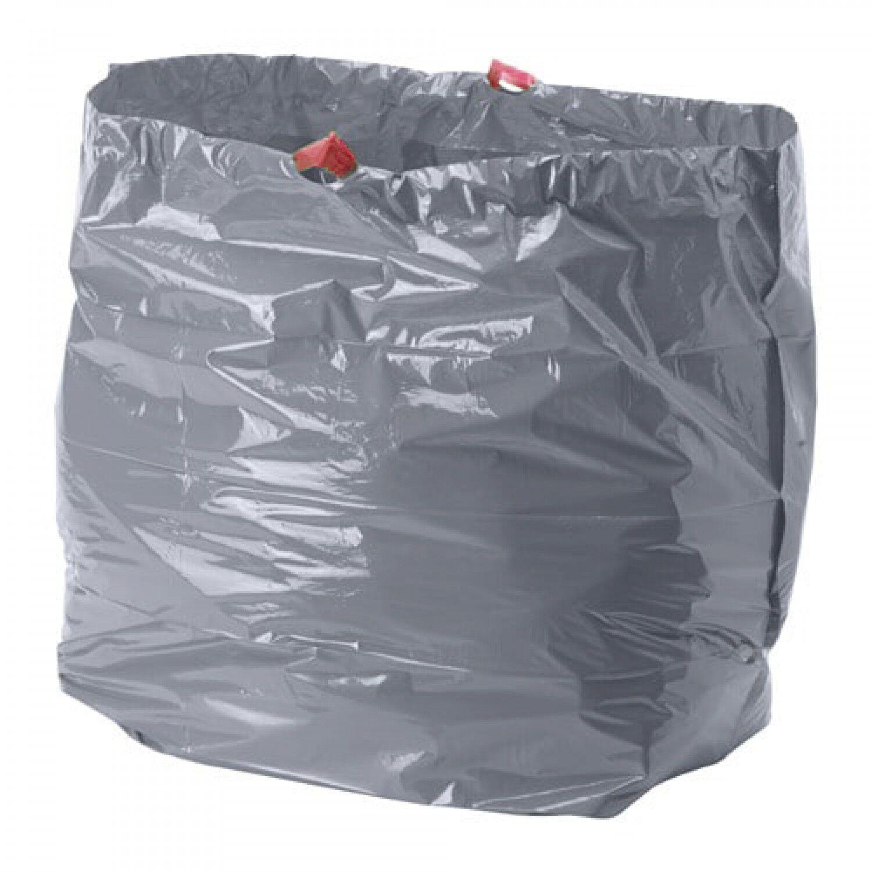 unifamily sacchi per mangiapannolini ecoplast nuvola 50 pz