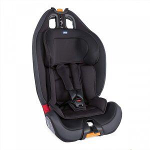 Chicco Seggiolino Auto Chicco Gro-up 123 Jet Black