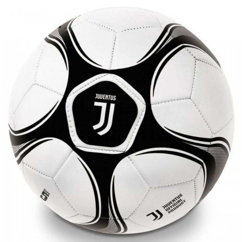 Mondo Pallone Mondo Juventus Taglia 5