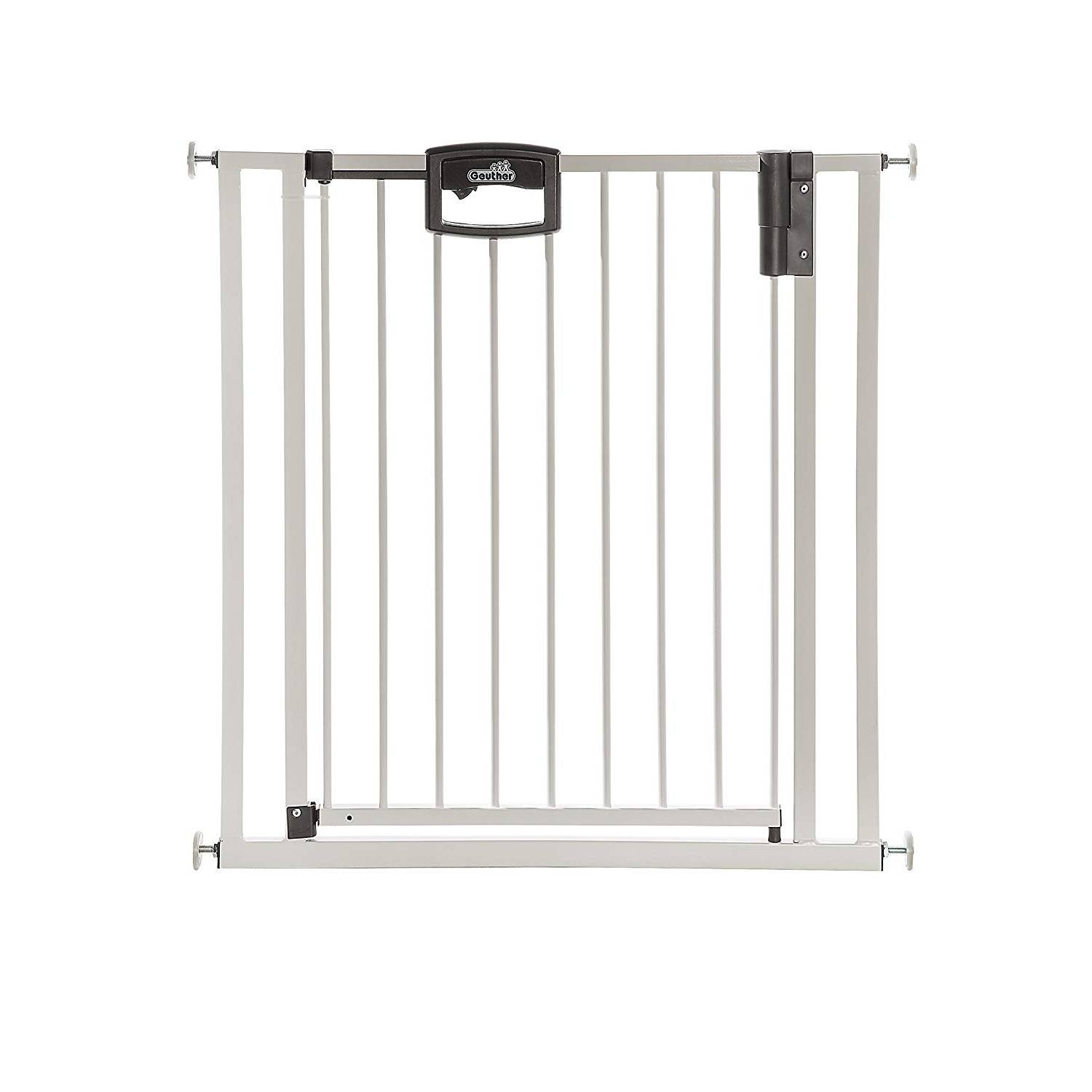 Geuther Cancelletto Geuther Easylock +