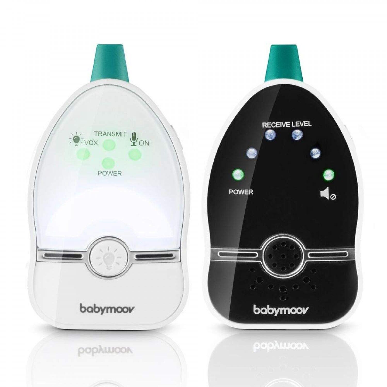 Babymoov Baby Monitor Babymoov Babyphone Easy Care