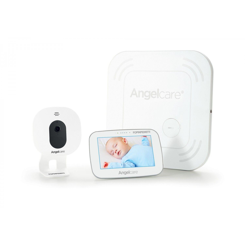 Foppapedretti Video Monitor Foppapedretti Angelcare AC517