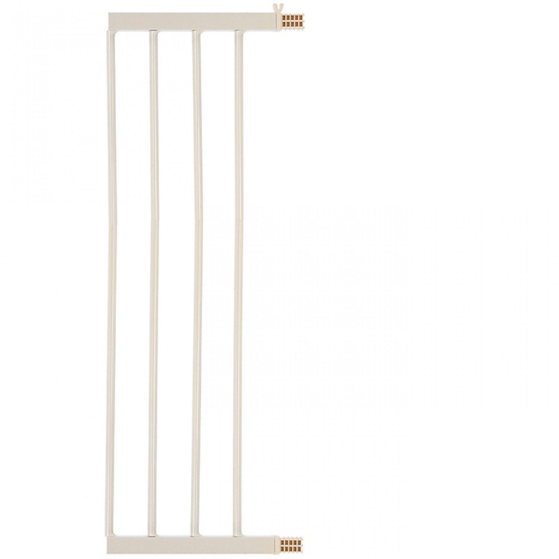 Inglesina Prolunga Cancelletto Inglesina Gate 240MM /