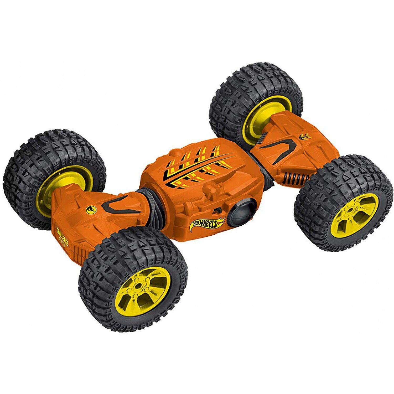 mondo macchinina mondo hot wheels radiocomandata power snake