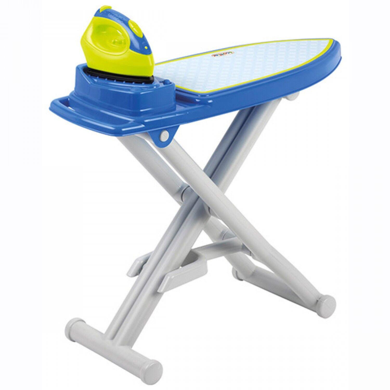 ecoiffier asse da stiro per bambini ecoiffier clean home