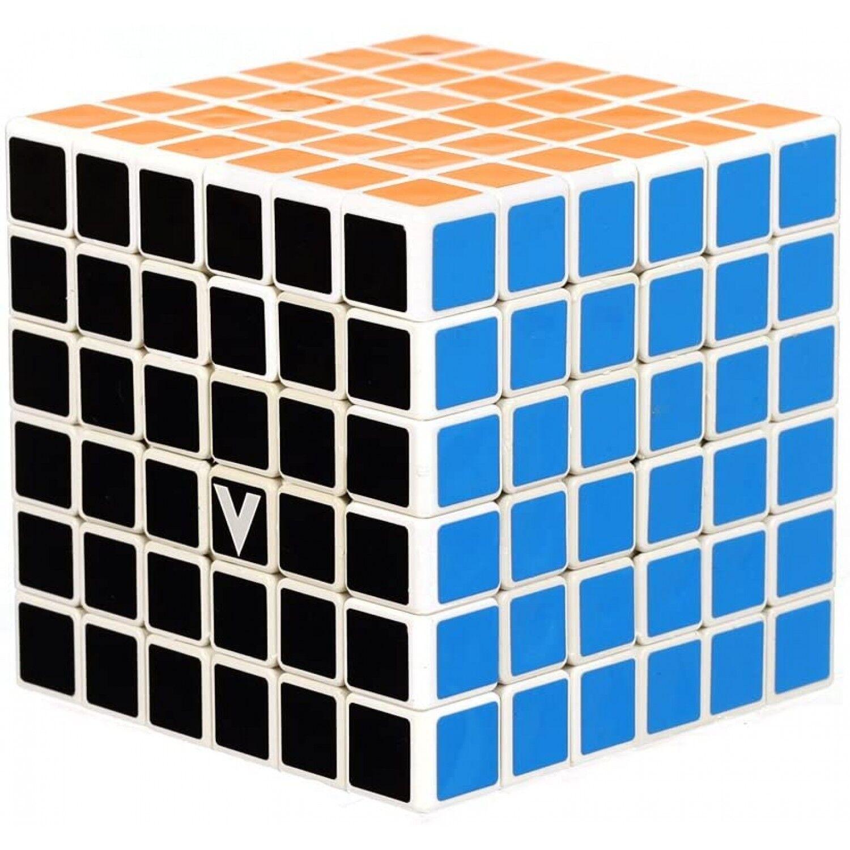 V-Cube Gioco V-Cube Cubo Magico 6x6