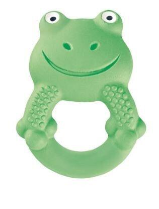 Mam Dentaruolo Max The Frog