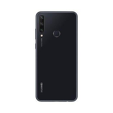 Samsung Galaxy A20e , Black, 5.8, Wi-Fi 4 (802.11n)/LTE, 32GB