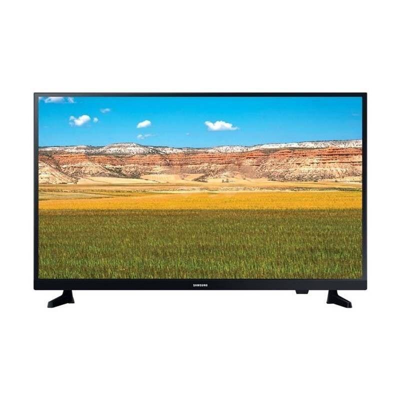 UE32T4002 TV 32 Pollici HD Ready Televisore LED DVB-T2 HDMI Garanzia Europa
