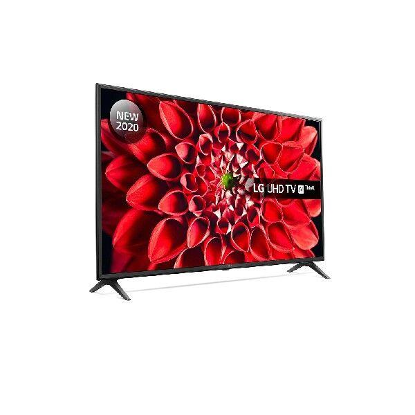 LG 43UN73003 TV 43 pollici LED ULTRA HD 4K DVBT2/HEVC