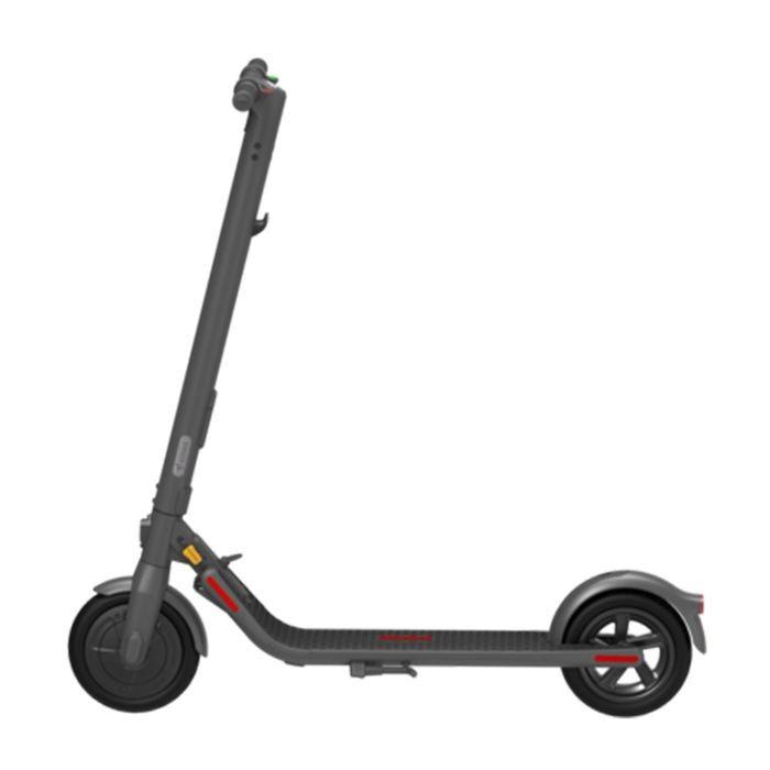 Scooter Monopattino ELETTRICO NINEBOT SEGWAY E22E