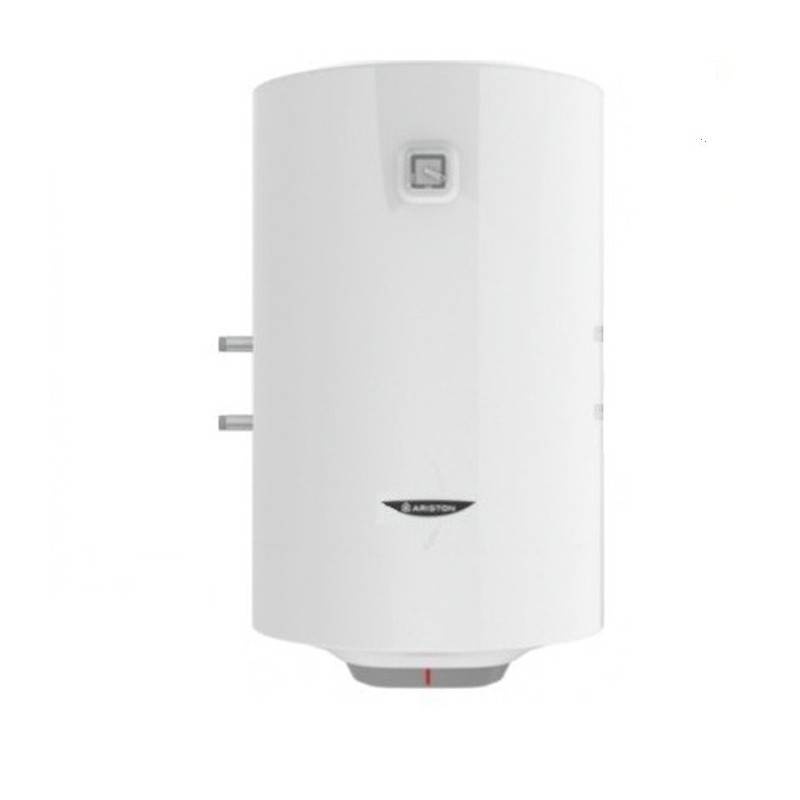 ariston scaldabagno elettrico ariston verticale ad accumulo pro1 eco 150 v/5 eu da 150 lt - new erp