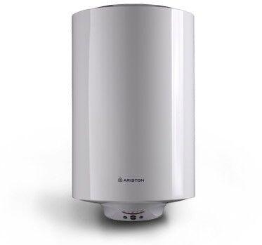 ariston scaldabagno elettrico ariston verticale ad accumulo pro eco evo 100 v/5 eu da 100 lt - erp