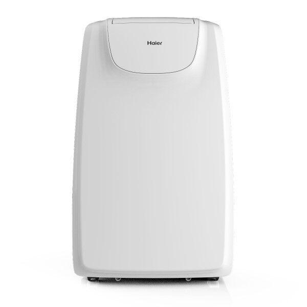 haier condizionatore climatizzatore portatile haier modello am09aa1gaa