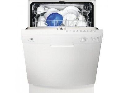 electrolux lavastoviglie electrolux modello esf5206low in classe a+ da 13 coperti colore: bianco