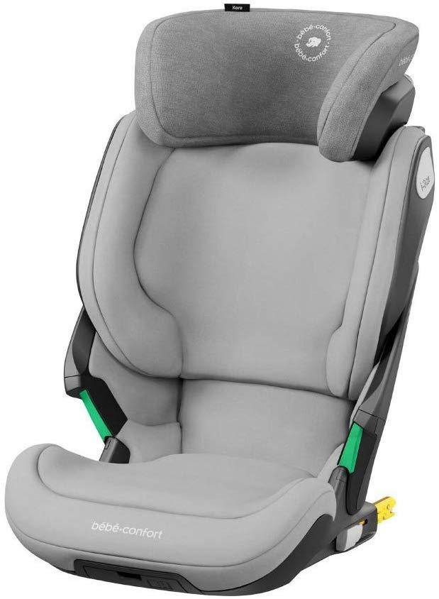 Bébéconfort Bebe Confort Seggiolino Auto Kore I-size