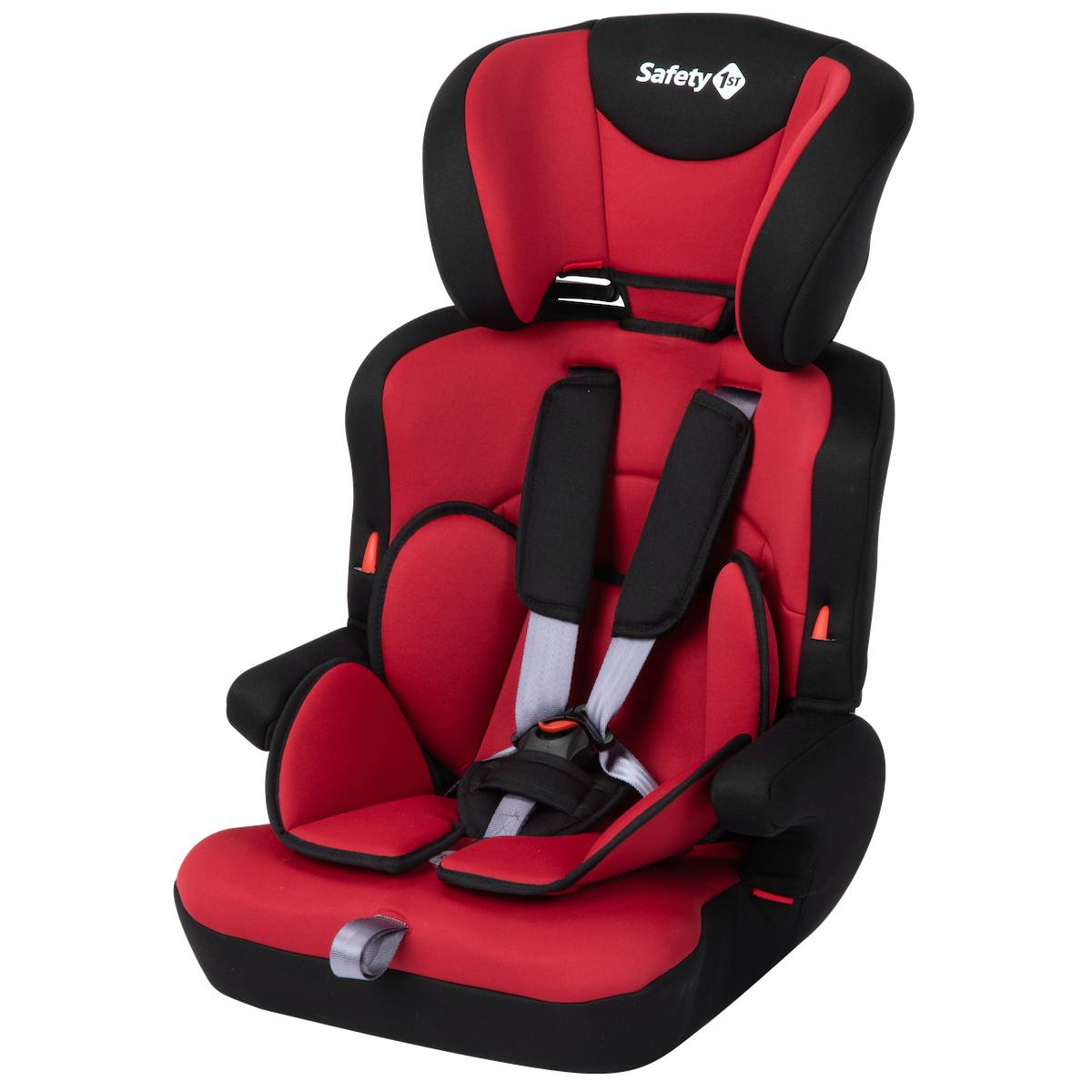Safety 1st Seggiolino Auto Ever Safe +
