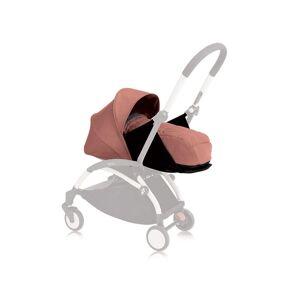 BabyZen Yoyo 0+ Kit Navicella Per Passeggino