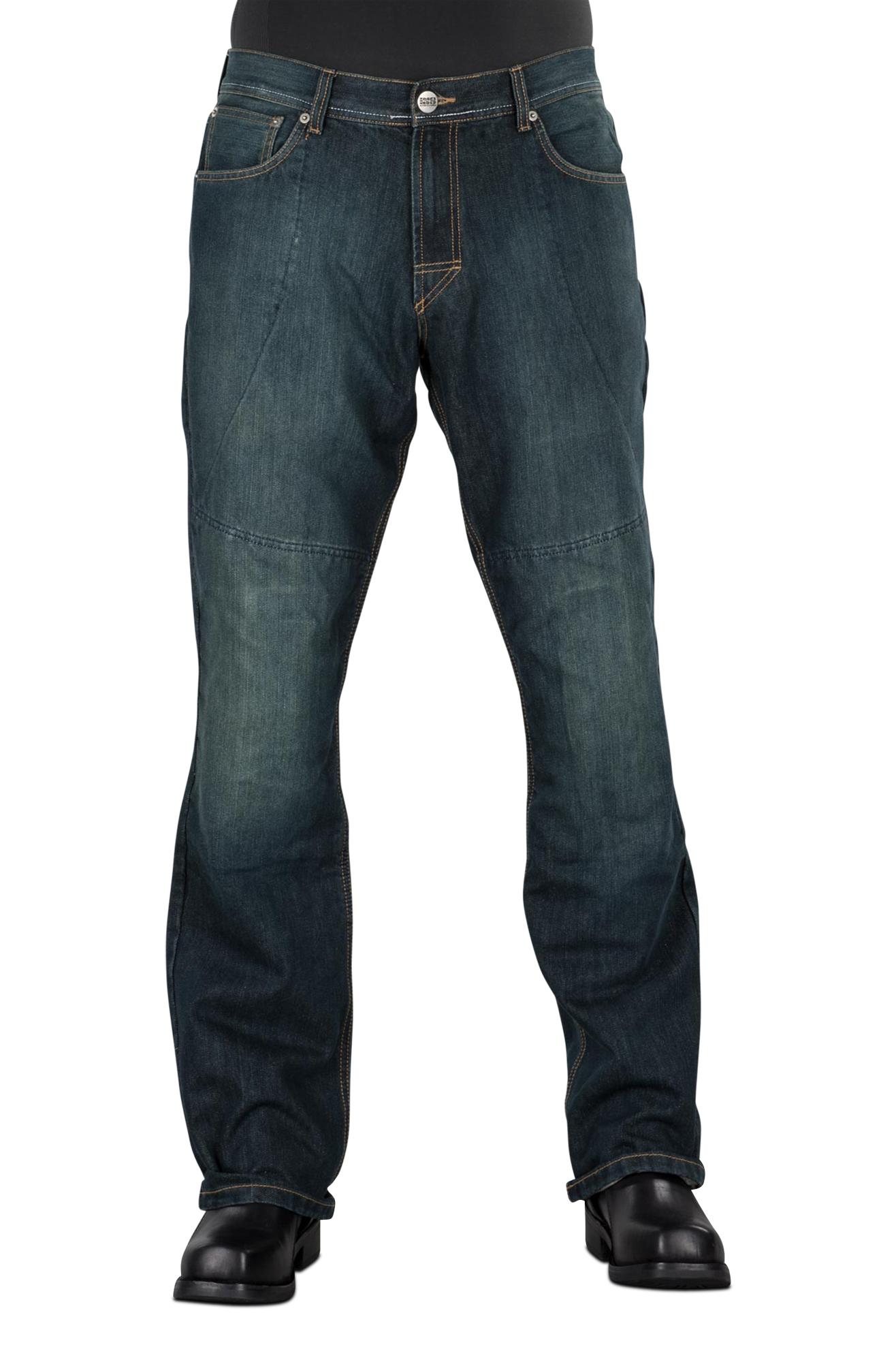 iXS Jeans  Longley Blu