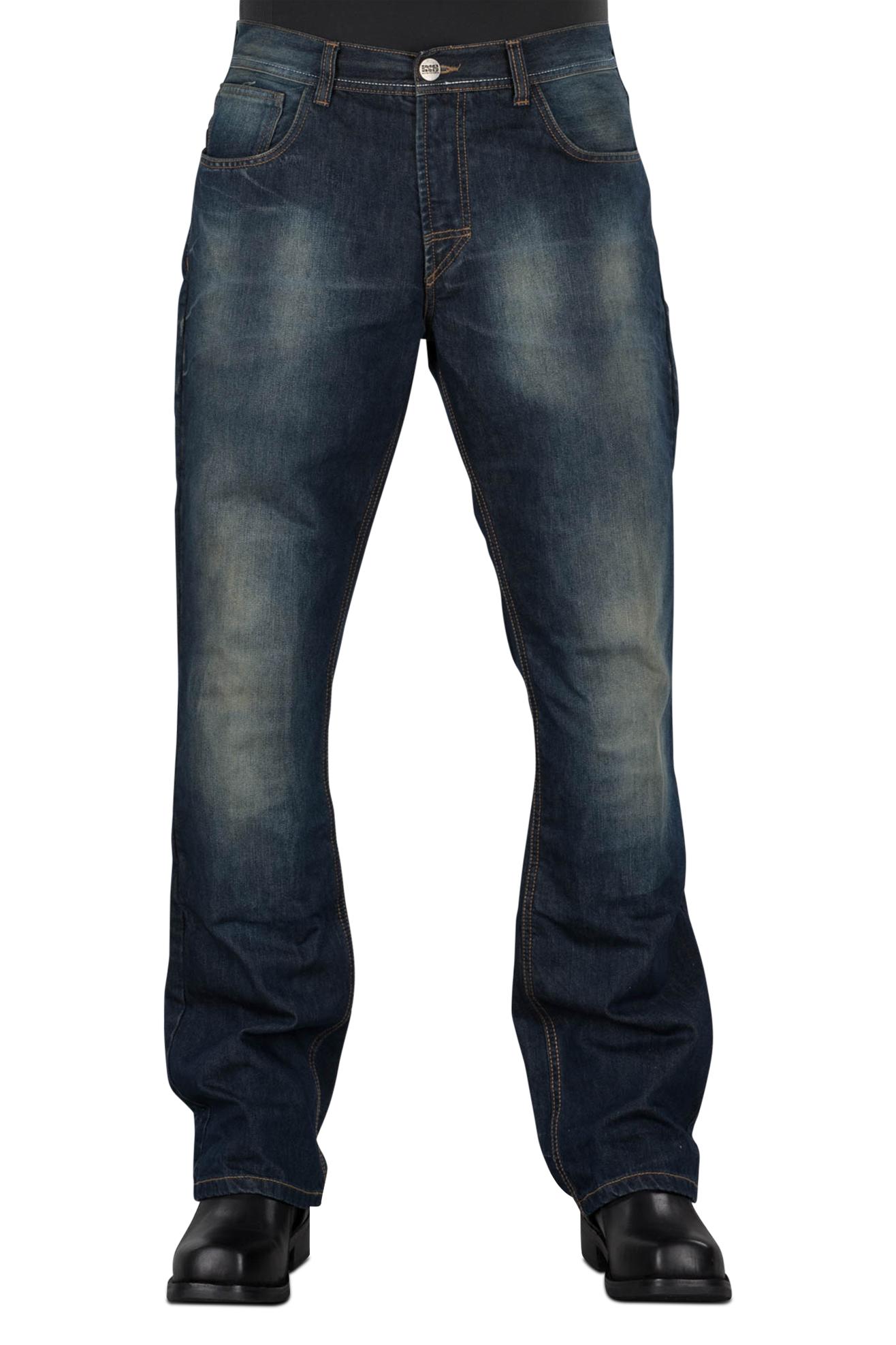 iXS Jeans  Cassidy 2 Blu