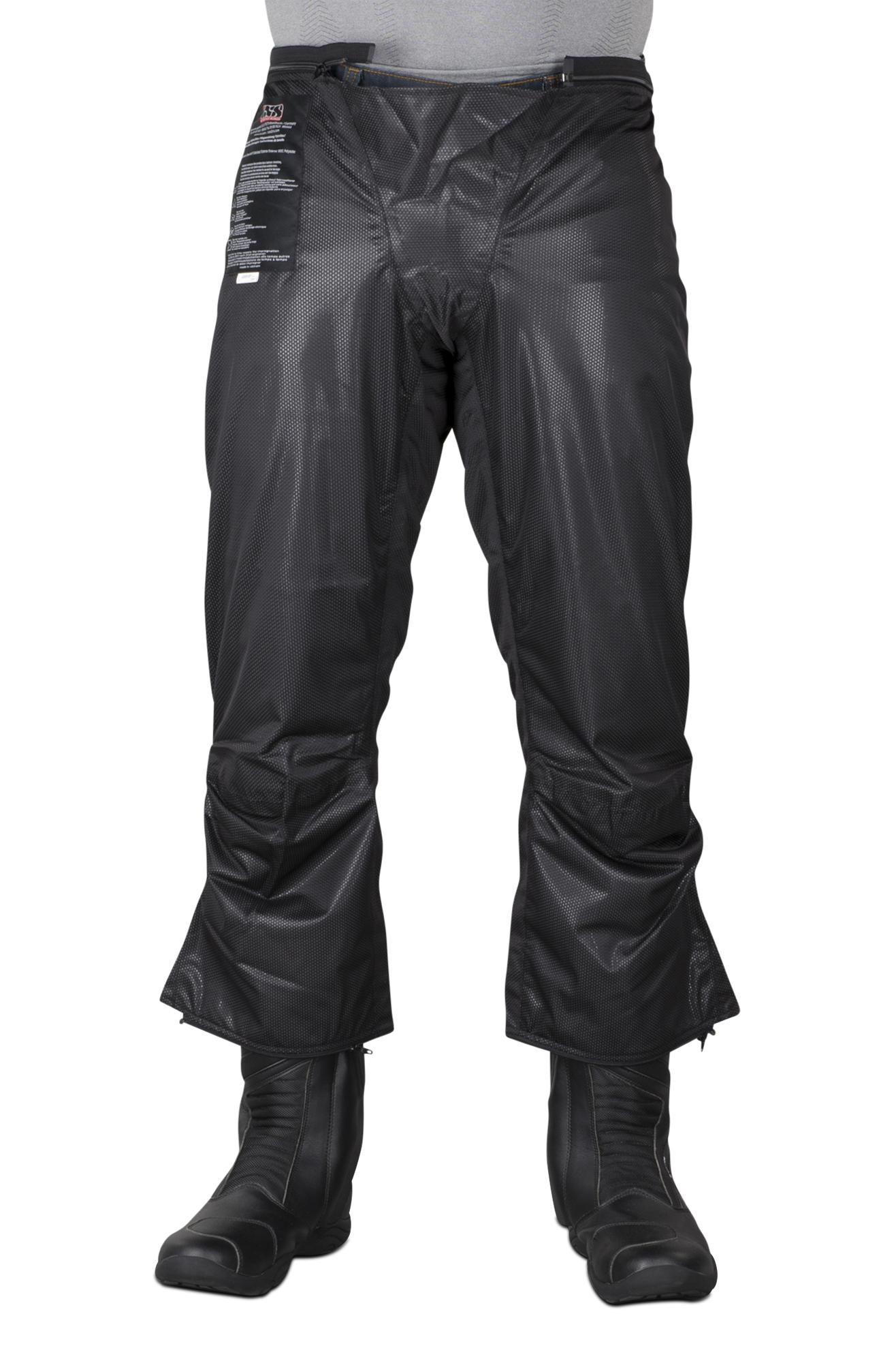 iXS Pantaloni Membrana  Thar