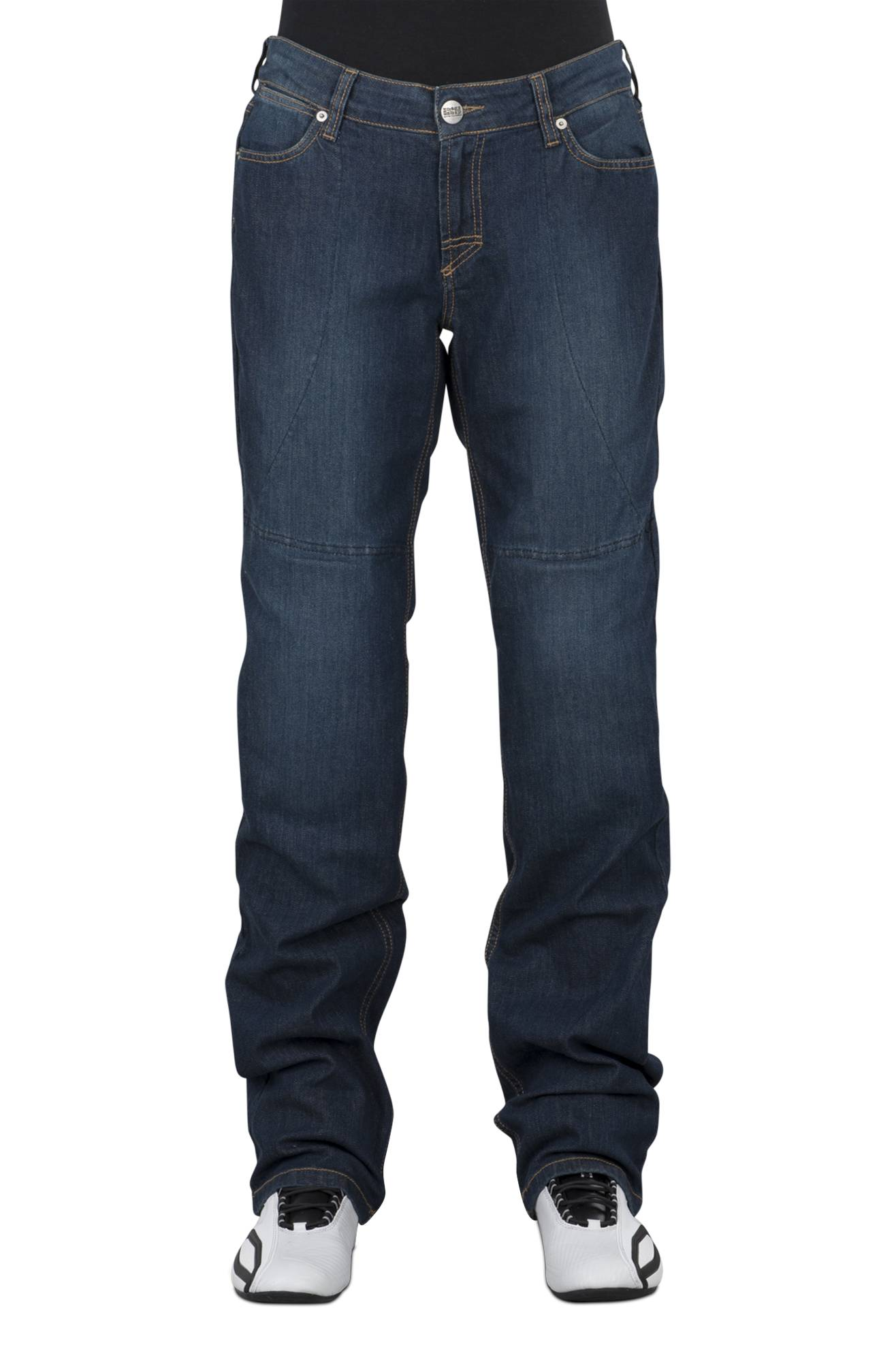 iXS Jeans  Holliday Blu