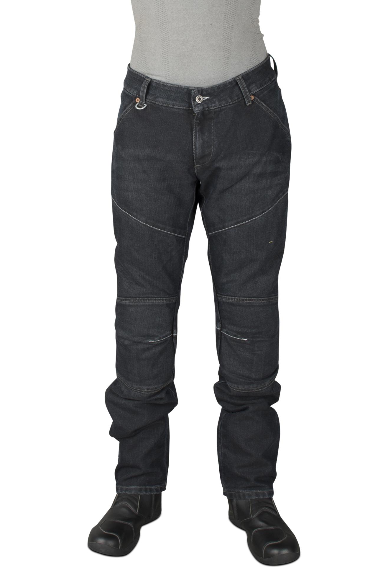 Spidi Jeans  Crew TEX Super Stone Wash