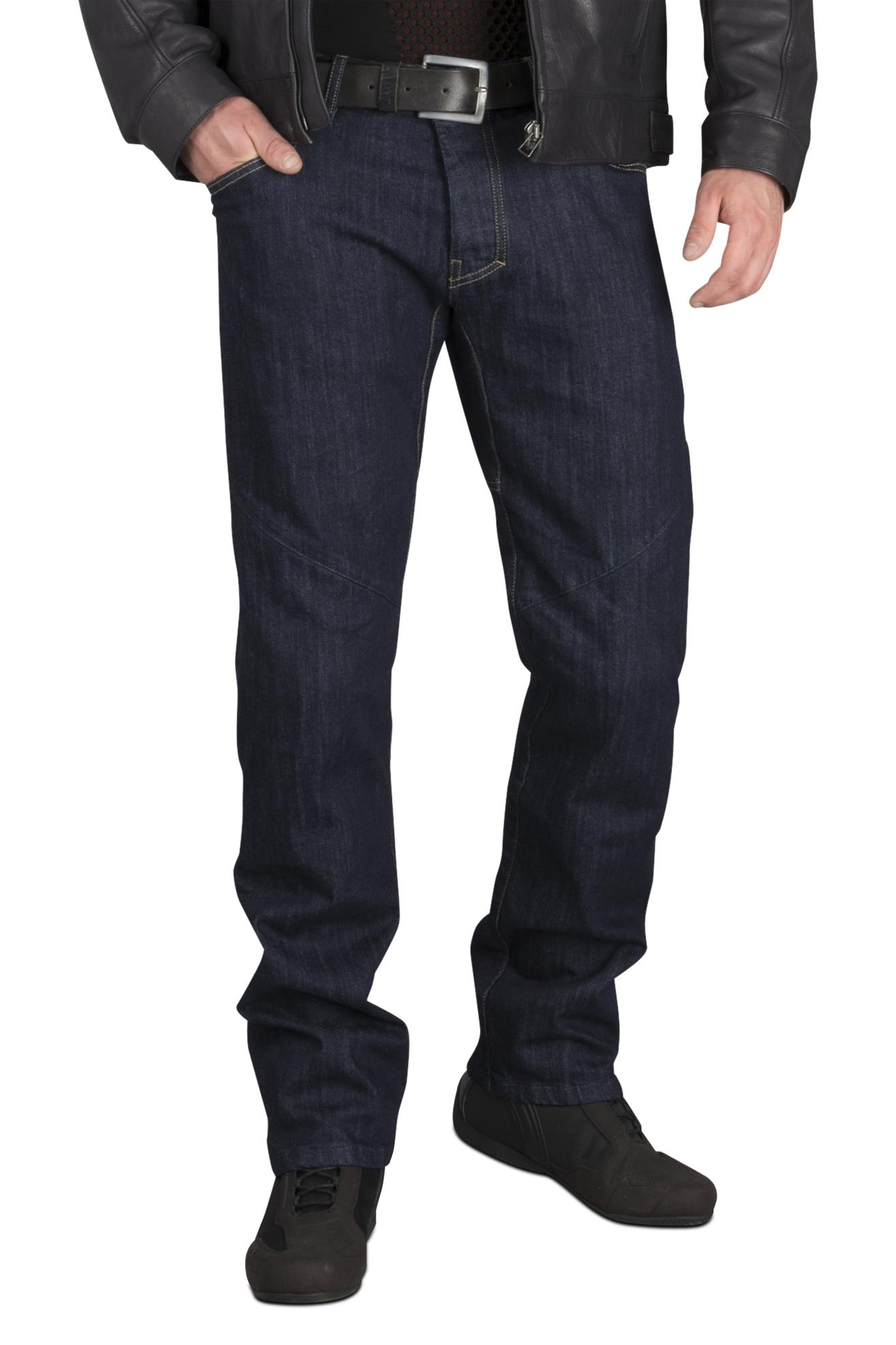 Dainese Jeans  Tivoli Denim Scuro