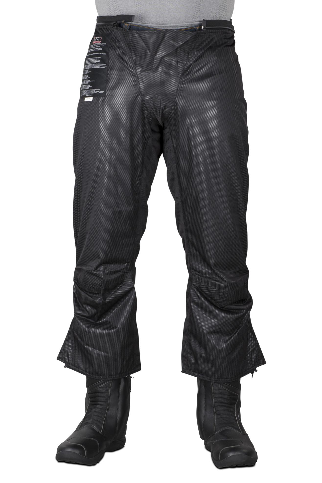 iXS Pantaloni Membrana  Thar Lunghi