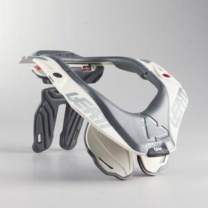 Leatt Collare  GPX 5.5 Steel