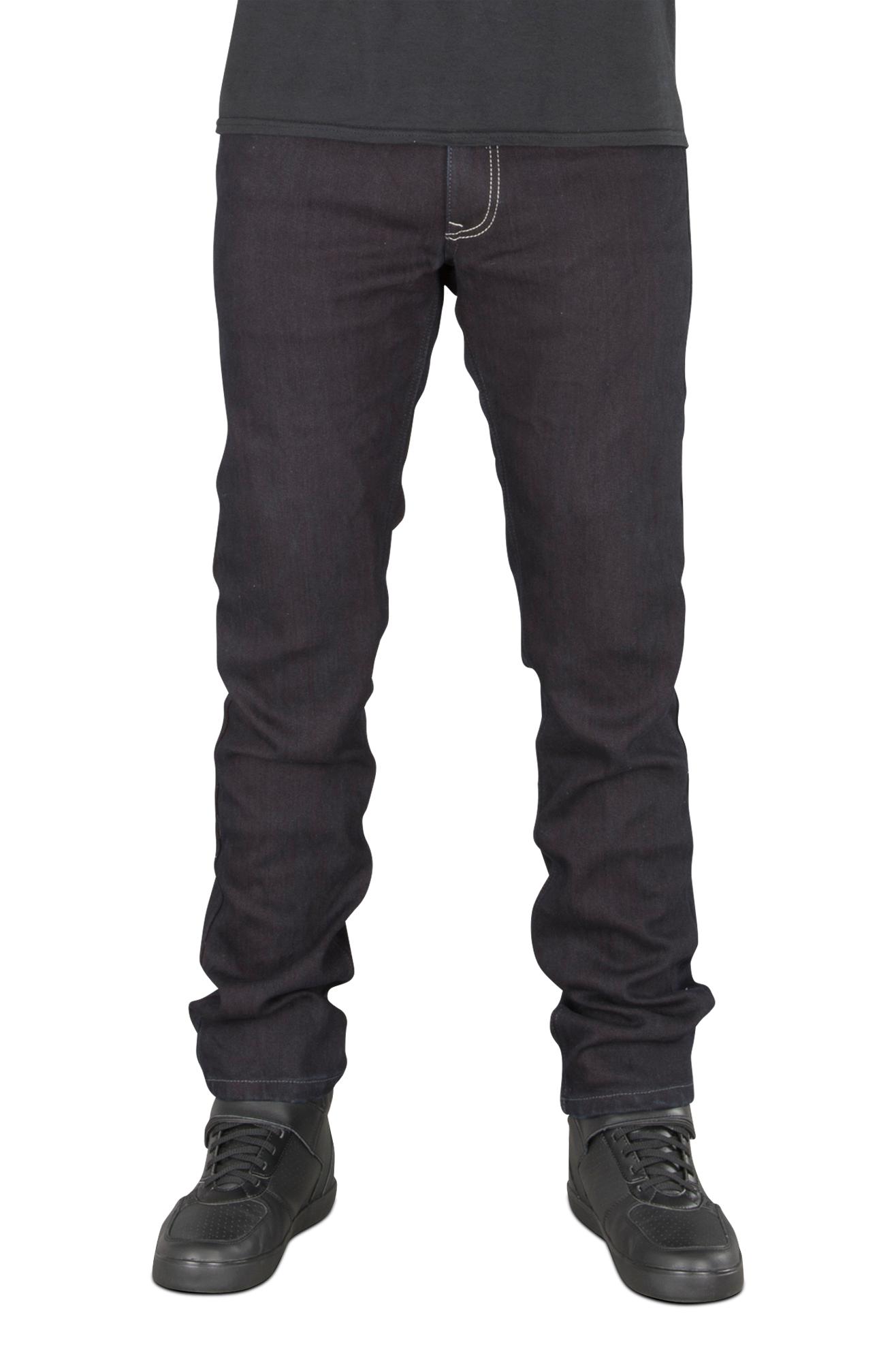 Spidi Jeans  J&Dyneeme Nero