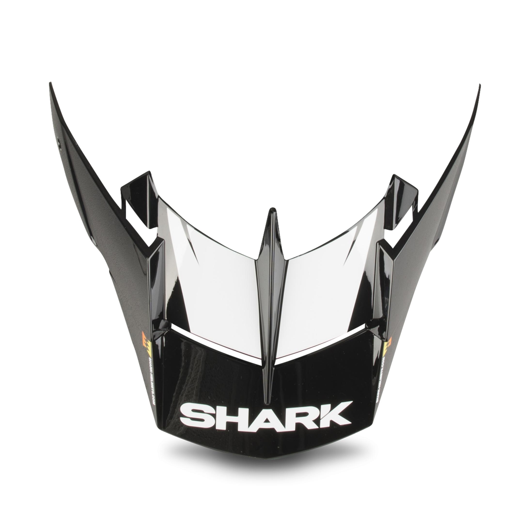 Shark Frontino  SX2 Kamaboko