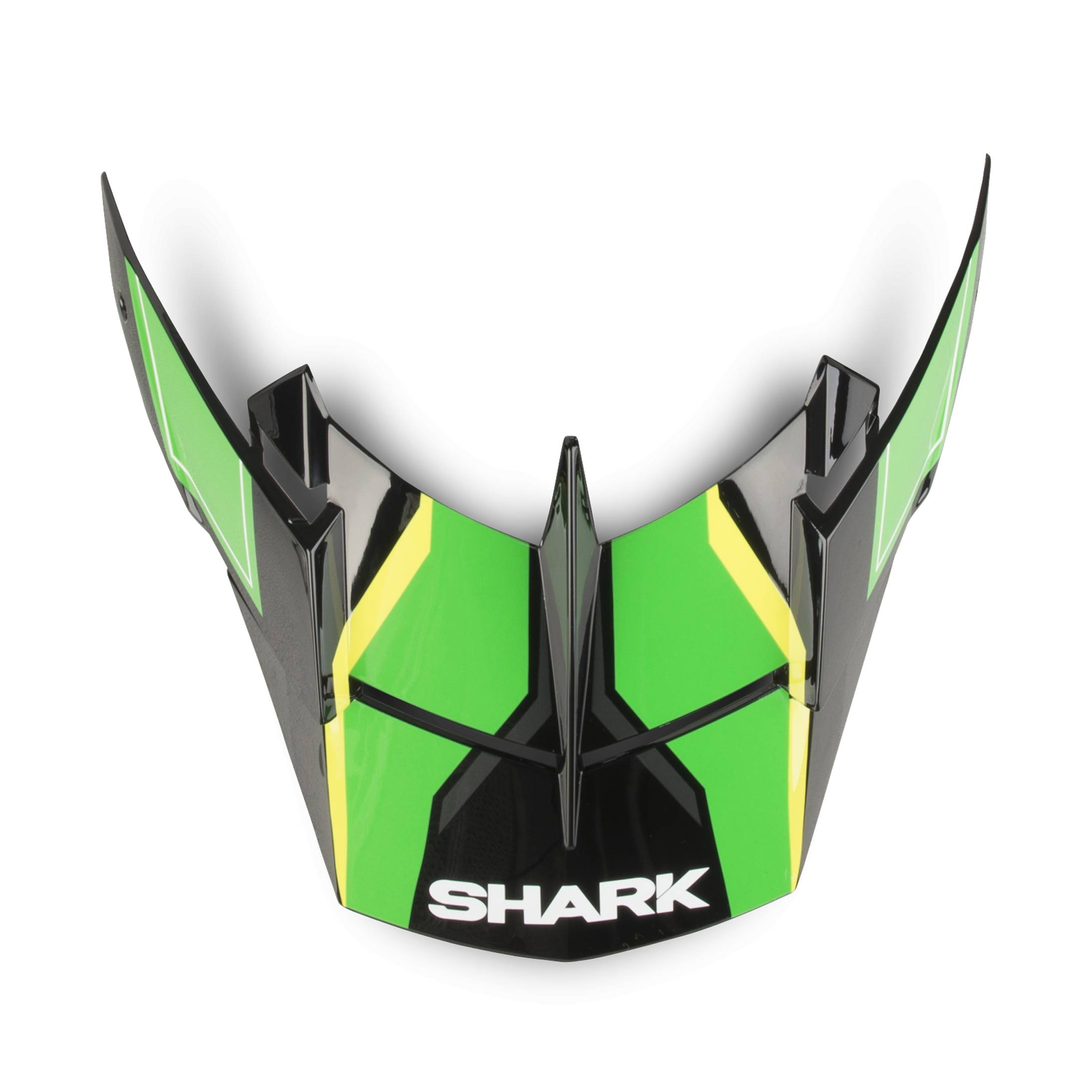 Shark Frontino  SX2 Dooley
