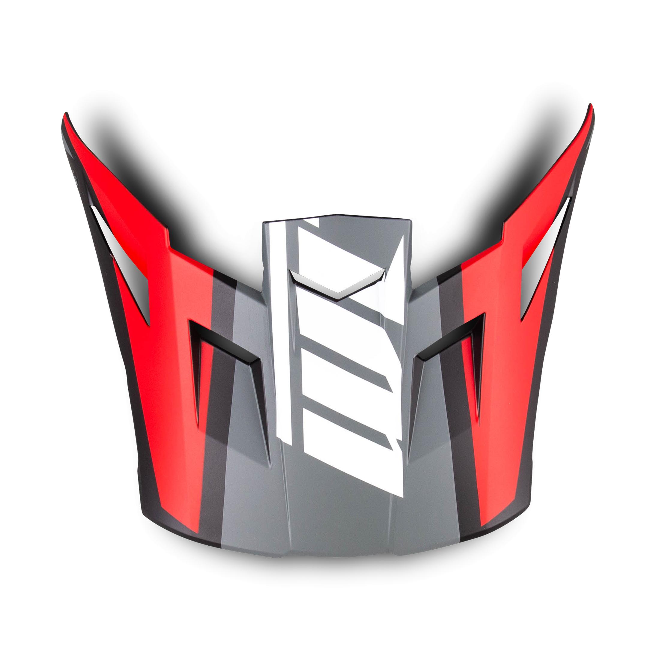 KLIM Frontino  F5 Ion Helmet