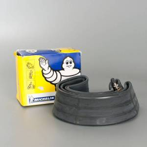 Michelin Camera d'aria  Heavy Duty