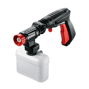 Bosch Pistola  360°