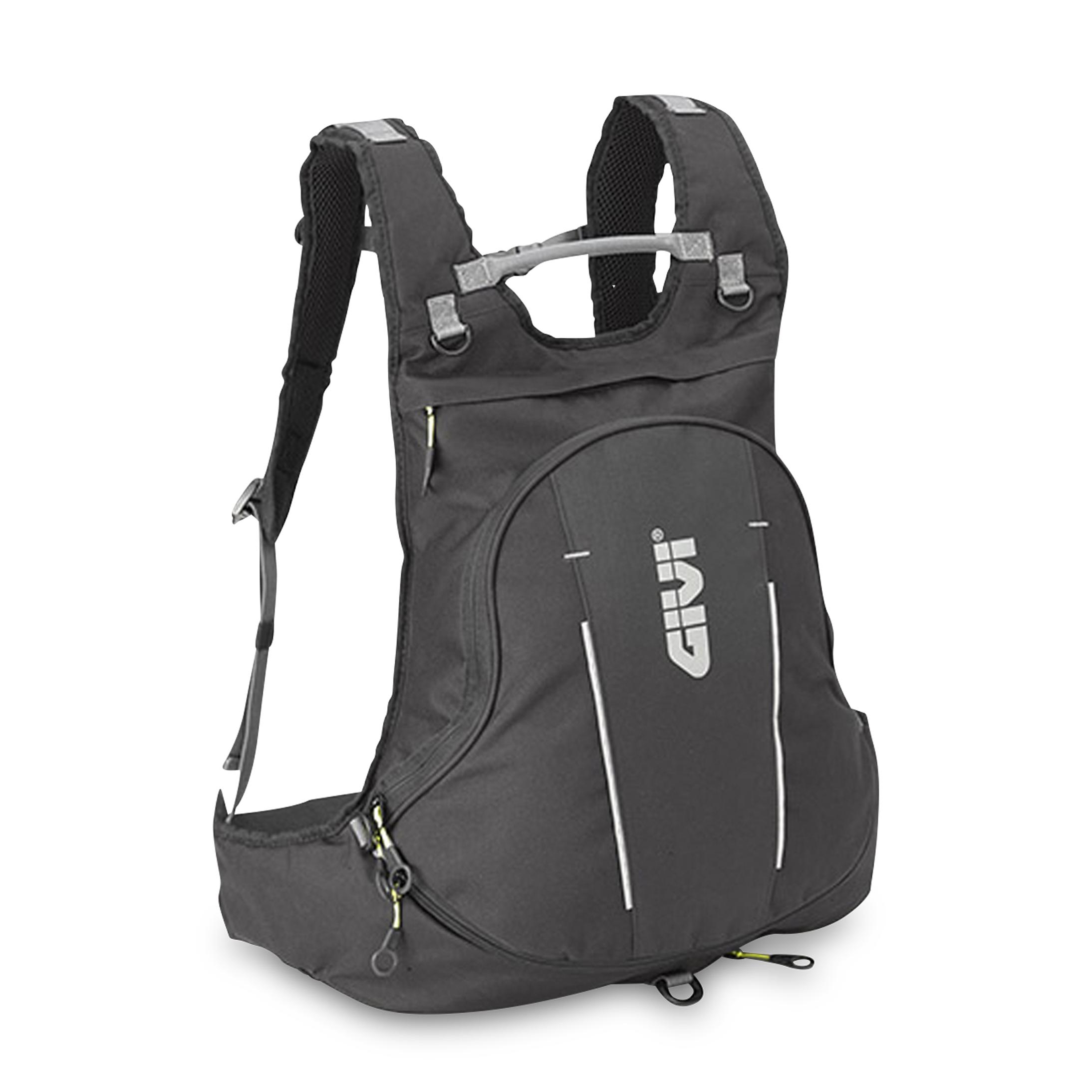 Givi Zaino Easy-T 24L