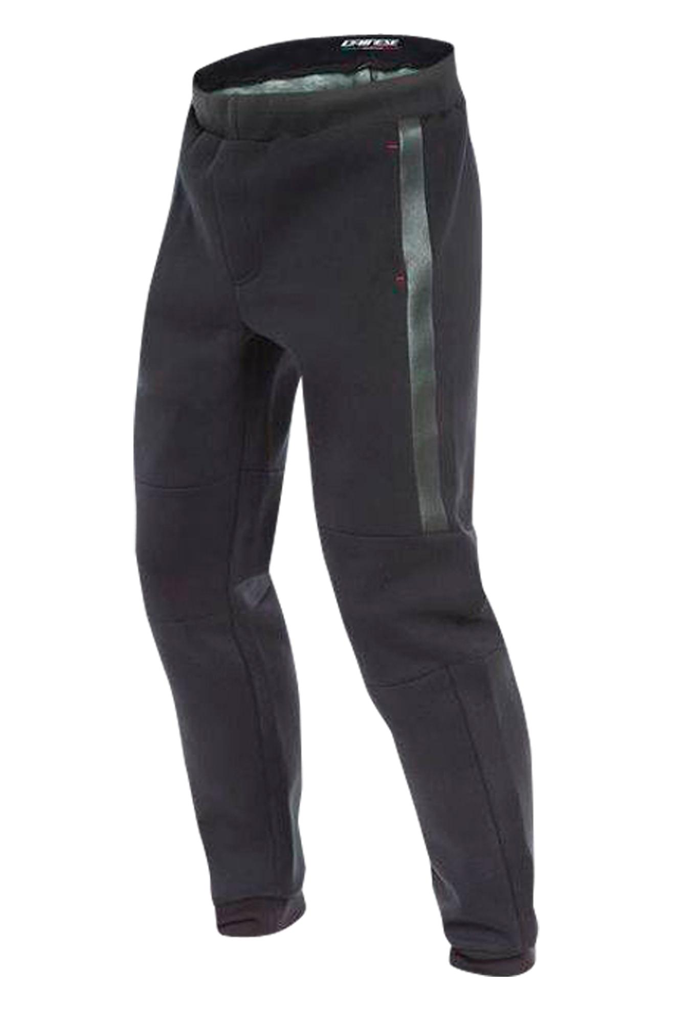 Dainese Pantaloni  Sweatpants Neri