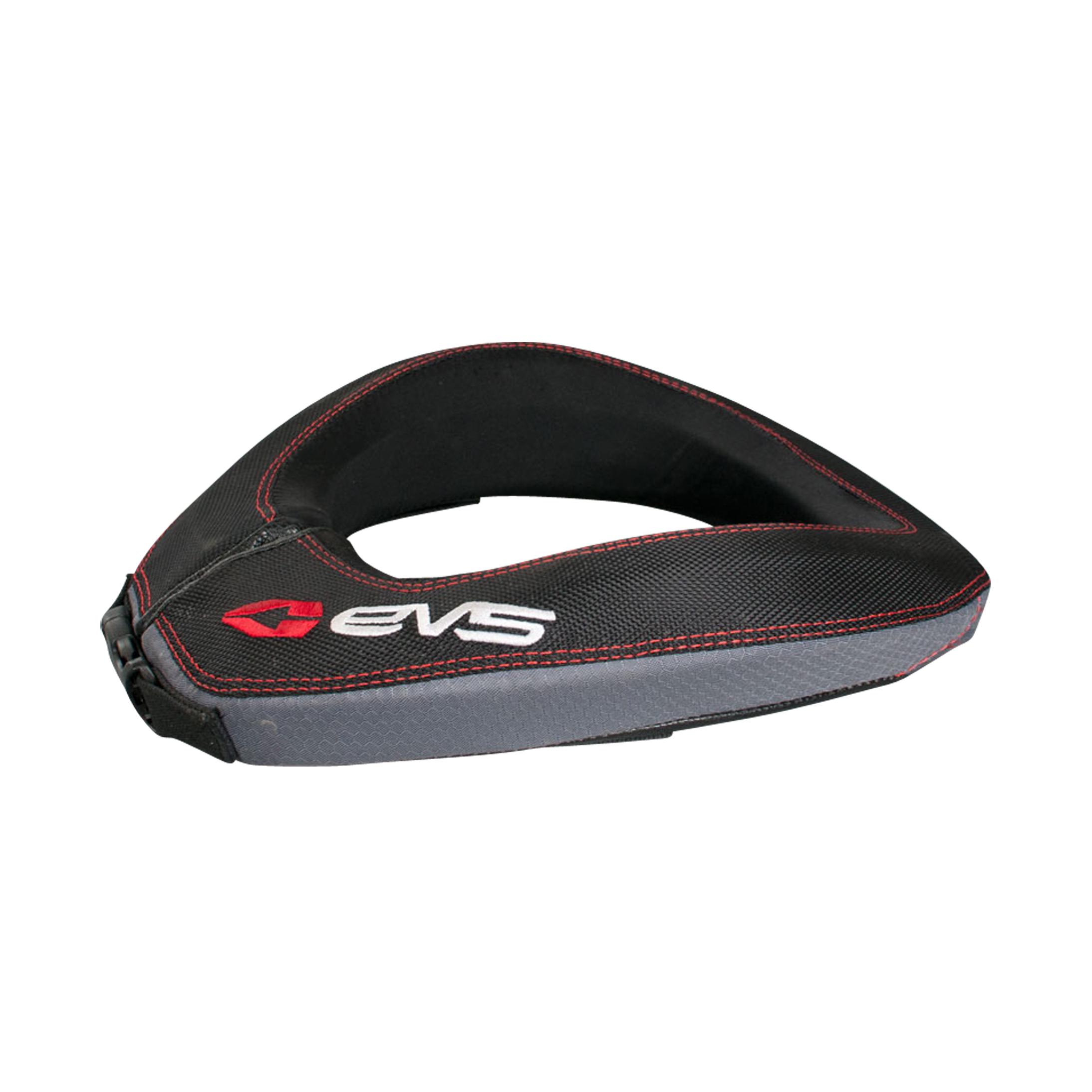 EVS Collare  RC2 Nero