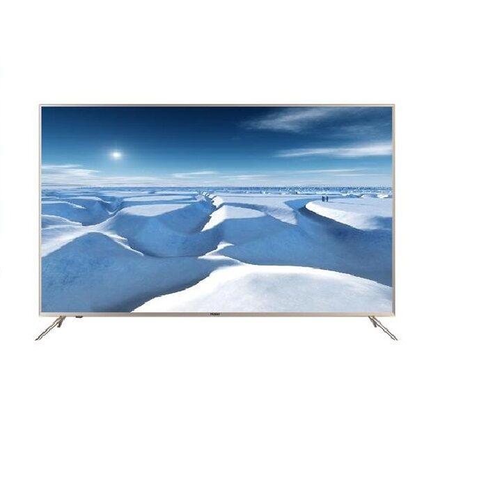 haier tv led ultra hd 4k 65 le65u6500u series smart tv usb slim dvbt2/s2/hevc