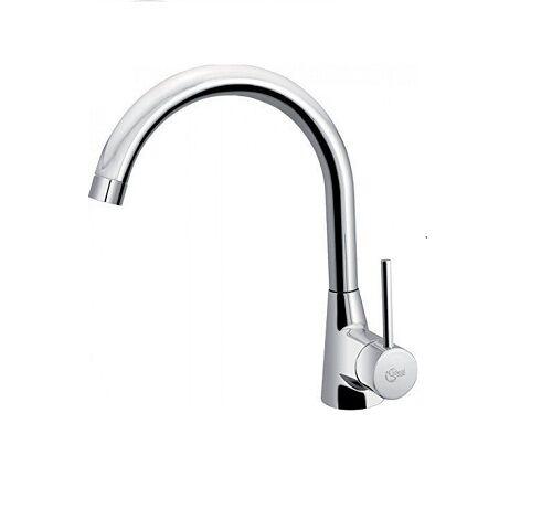 Ideal Standard Monocomando Per Lavello Nora Cod. B9328aa