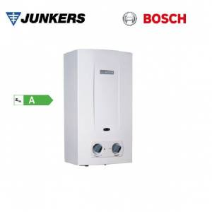 Junkers Scaldabagno A Gas Junkers Bosch Modello Therm 2200 13 Litri Gpl Cod. T2200 13-31