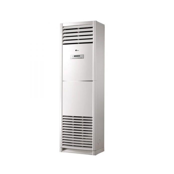 Climatizzatore Condizionatore A Colonna Inverter 48000 Btu Ifge-140-R32 R-32 Wi-Fi Optional - Novità